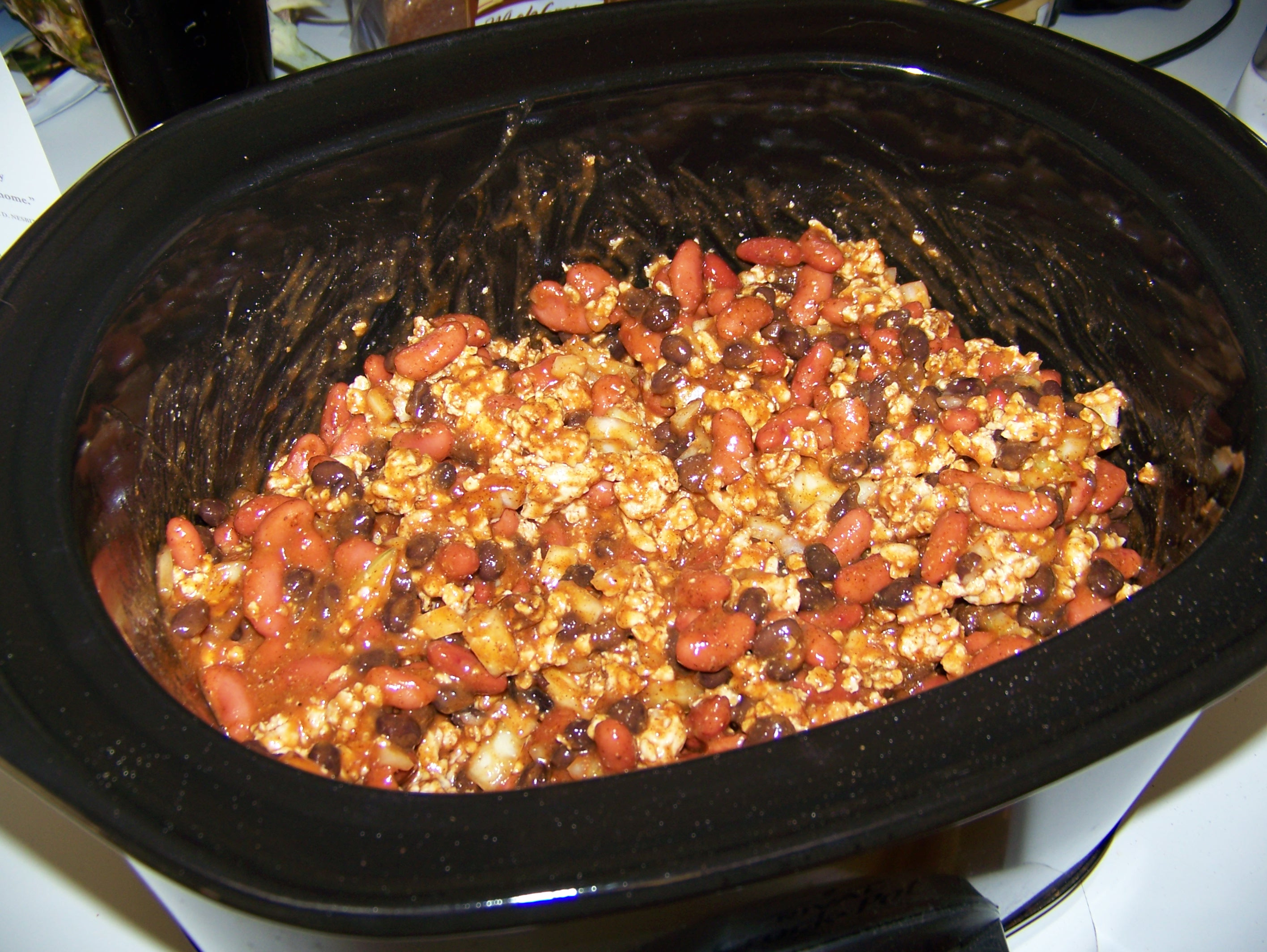 Healthy Crock Pot Recipes With Ground Beef  Crock Pot Recipes Chicken Beef with Ground Beef Easy