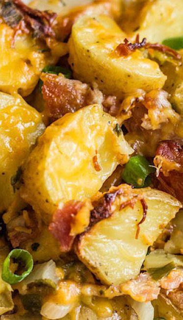 Healthy Crockpot Side Dishes  67 best Crockpot Side Dishes images on Pinterest