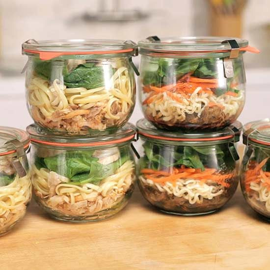 Healthy Cup Noodles  Best 25 Cup ramen ideas on Pinterest