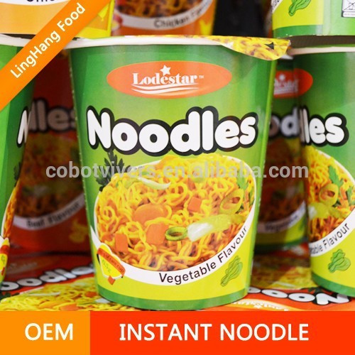 Healthy Cup Noodles  Chinese Cup Noodles Healthy Instant Food Halal Instant