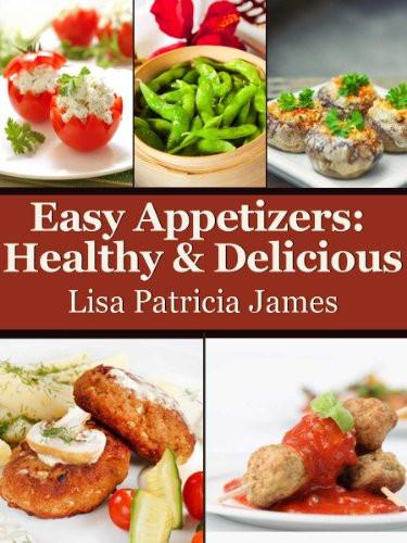 Healthy Delicious Appetizers  Super Easy Mini Quiche Appetizer Recipe