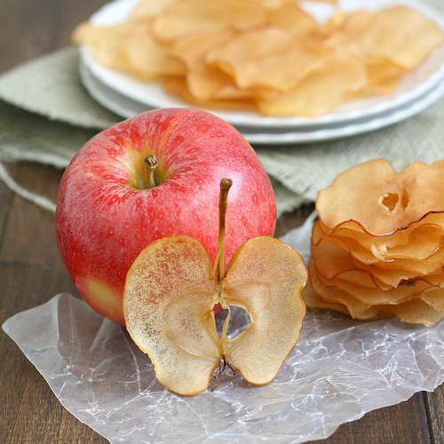 Healthy Delicious Snacks  16 Easy and Delicious Healthy Baked Snacks Recipes Tip