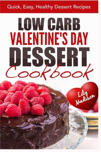 Healthy Dessert Cookbook  Ebook Free Juli 2012