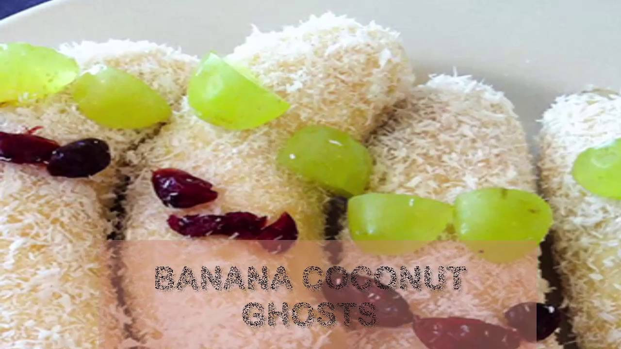 Healthy Dessert Ideas For Weight Loss  Healthy Dessert Ideas For Weight Loss