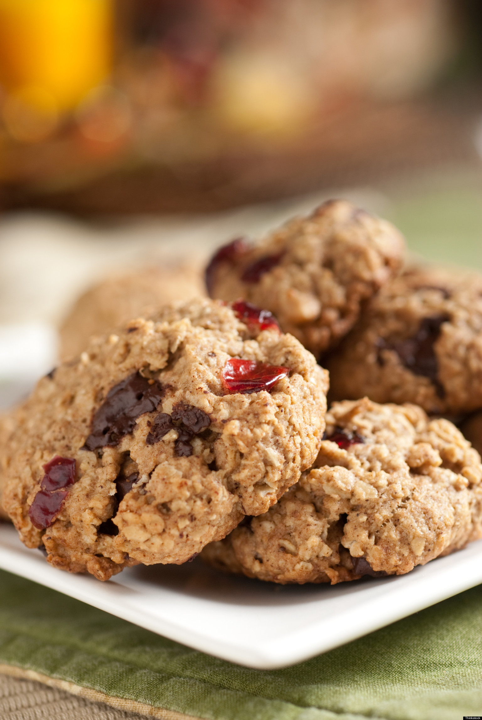 Healthy Dessert Recipes  Healthy Dessert Recipes Good For You Snacks That Taste