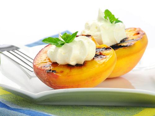 Healthy Dessert Restaurants  Low Calorie Desserts – Healthy Dessert Recipes
