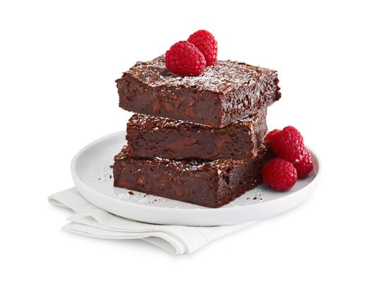 Healthy Desserts For Diabetics  7 Healthier Chocolate Diabetic Desserts