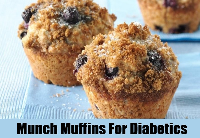 Healthy Desserts For Diabetics  Top 5 Desserts For Diabetics Best Healthy Dessert