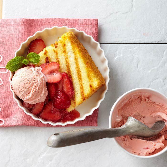 Healthy Desserts for Pregnancy Best 20 10 Secretly Healthy Desserts for Pregnancy