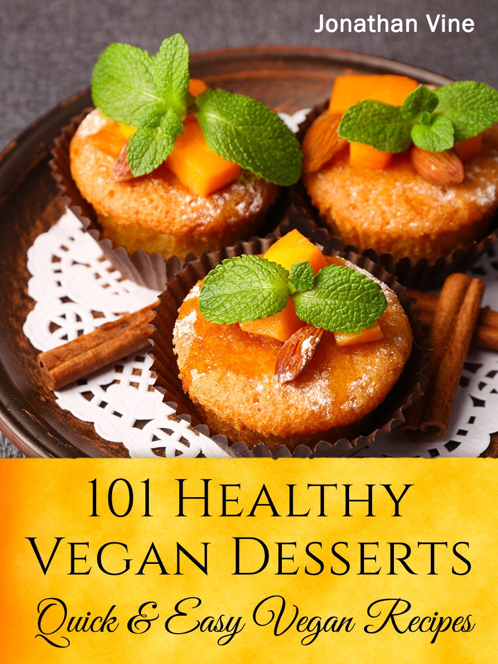 Healthy Desserts For Weight Loss  Healty Recipes for Weight Loss for Dinner for Kids Tumblr