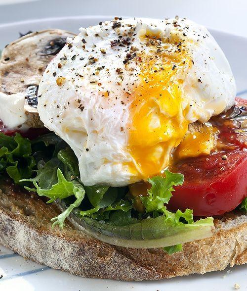 Healthy Diabetic Breakfast  17 Best images about Diabetic recipies on Pinterest