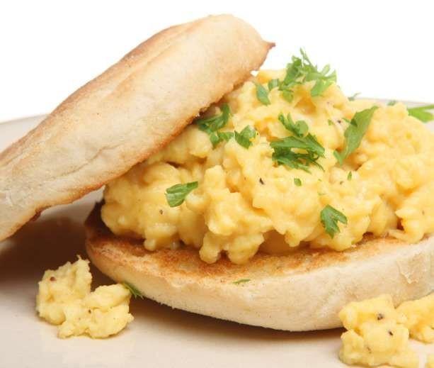 Healthy Diabetic Breakfast  20 Low Carb Breakfast Ideas Low Carbs Pinterest