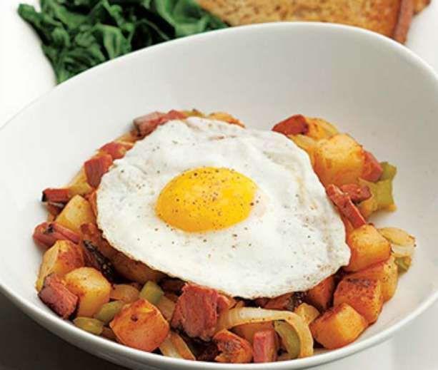 Healthy Diabetic Breakfast  29 best images about Diabetic breakfast recipes on