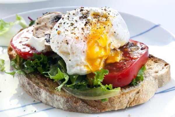 Healthy Diabetic Breakfast  10 Best Diabetic Breakfast Recipes