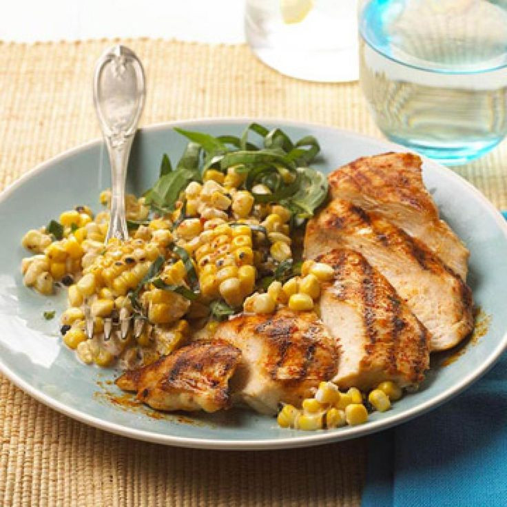 Healthy Diabetic Dinners  90 best Quick & Healthy Meals images on Pinterest