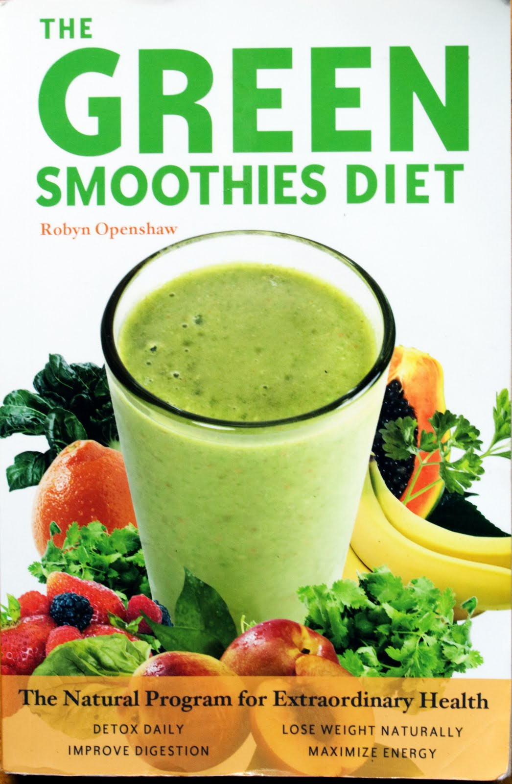 Healthy Diet Smoothies the Best Ideas for Anti Cancer Green Smoothie & Jane Dalton Story On Healthy