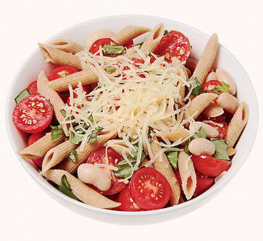 Healthy Dinner Choices  Healthy Dinner Recipes Under 500 Calories