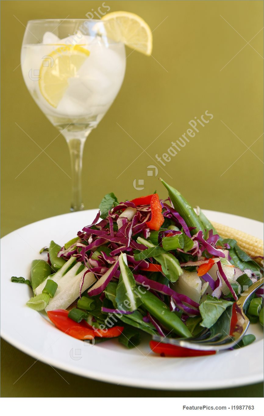 Healthy Dinner Choices  Food Healthy Meal Choices Stock Picture I at