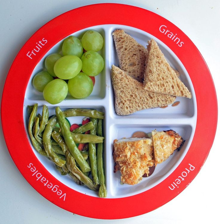 Healthy Dinner For Kids  7 best images about Healthy Hands Kid s Nutrition on