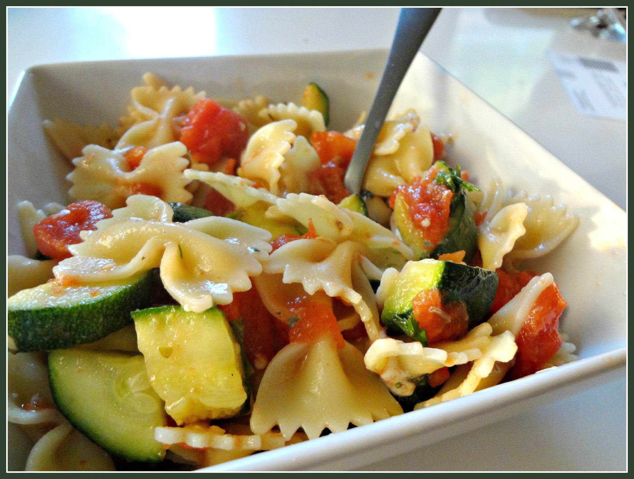 Healthy Dinner Ideas  Healthy Recipes for Weight Loos for Dinner with Chicken