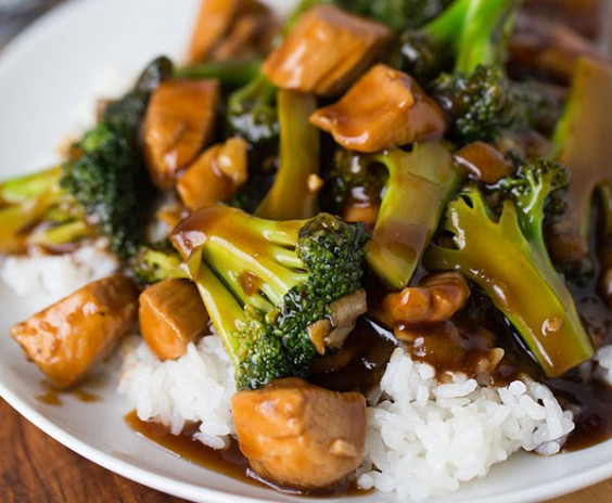 Healthy Dinner Ideas For Two  Healthy Dinner Recipes for Two
