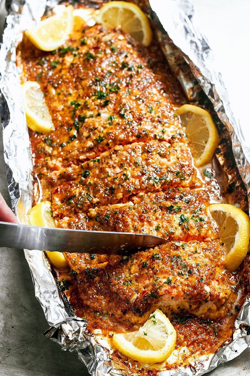 Healthy Dinner Recipes Easy  Healthy Dinner Recipes 22 Fast Meals for Busy Nights