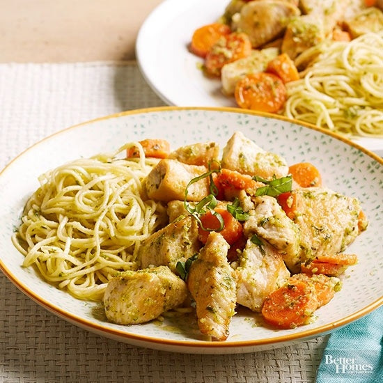 Healthy Dinner Recipes For Two  Light Dinner Ideas For TwoWritings and Papers
