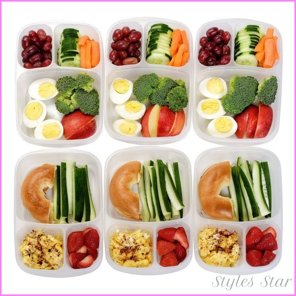 Healthy Dinner Recipes For Weight Loss  Healthy Recipes For Dinner To Lose Weight StylesStar