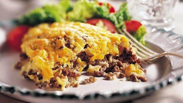 Healthy Dinner Recipes For Weight Loss  Top 30 healthy dinner ideas for weight loss