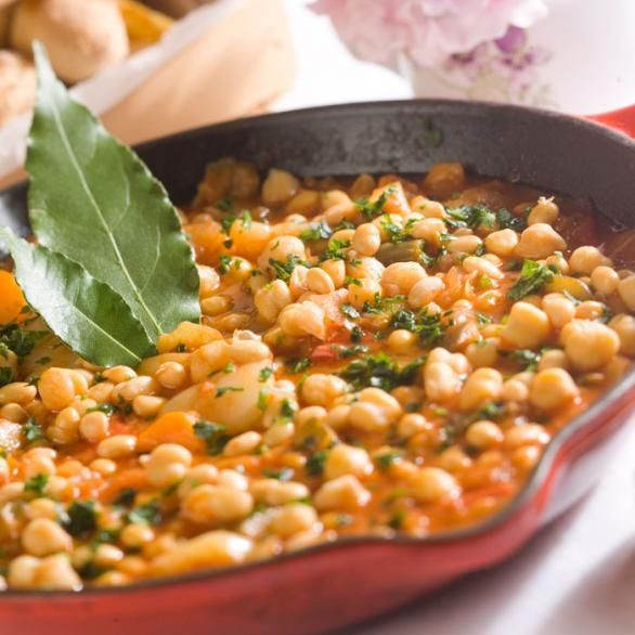 Healthy Dinner Recipes Indian Vegetarian  Healthy Ve arian Dinner Recipes Indian Ve arian