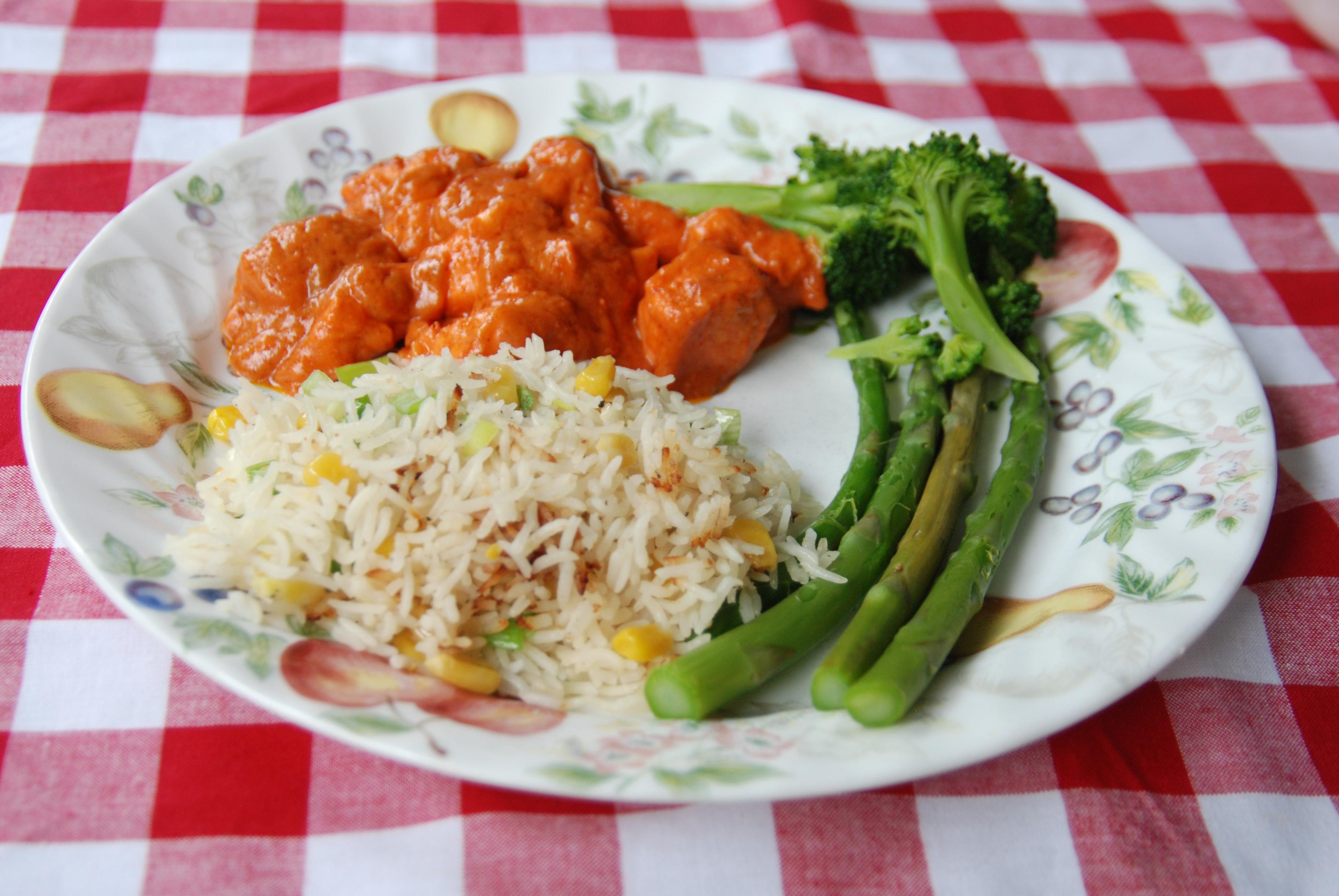 Healthy Dinner Recipes Indian Vegetarian  Indian Dinner Recipes