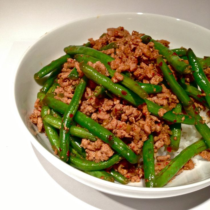 Healthy Dinner Recipes With Ground Turkey  82 best images about Body For Life on Pinterest