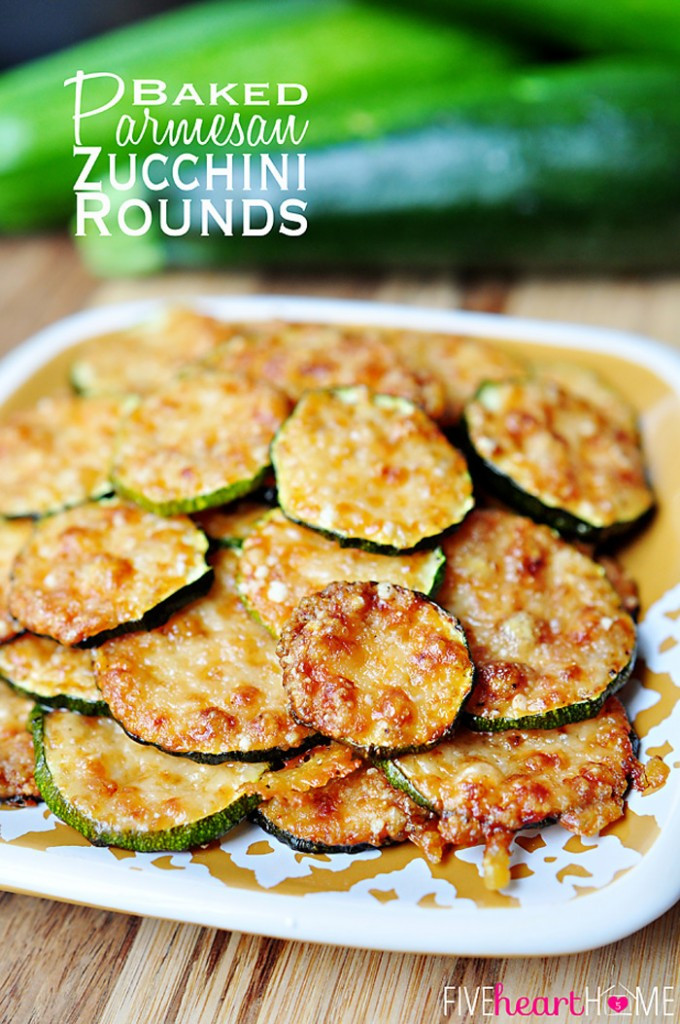 Healthy Dinner Sides the Best 10 Healthy Veggie Sides Recipes to Serve with Dinner
