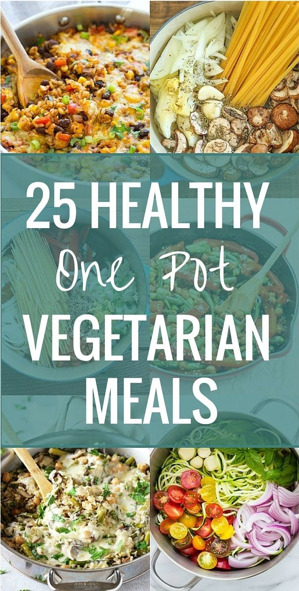 Healthy Dinners For One Person  15 Must see e Person Recipes Pins