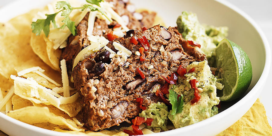 Healthy Dinners For One Person  12 Healthy Dinner Ideas for Two People