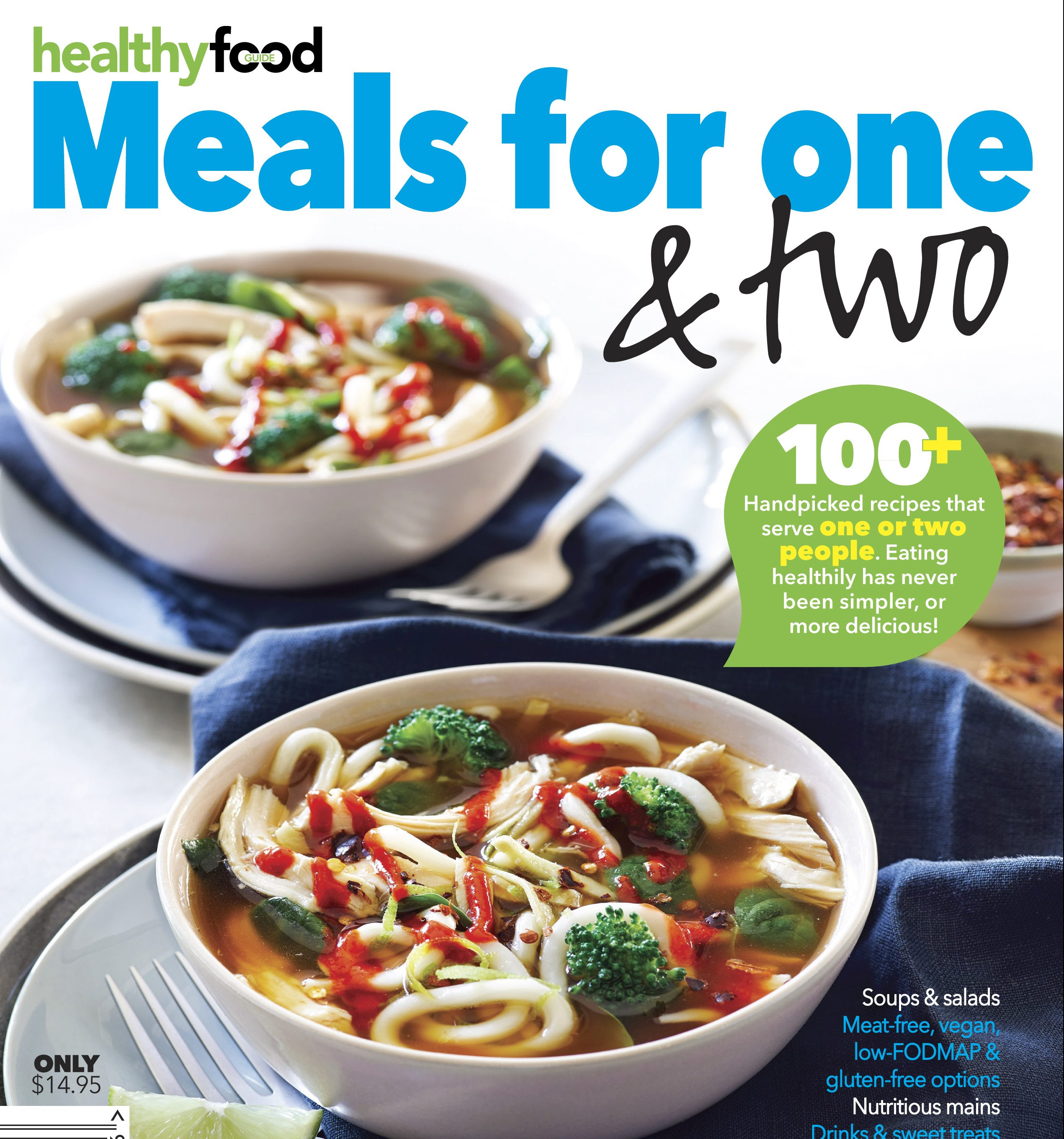 Healthy Dinners For One Person  Cheap Easy Ve arian Recipes For e Person