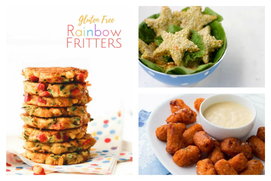 Healthy Dinners For Picky Eaters  12 healthy dinner ideas for your picky eater Yes really