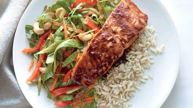 Healthy Dinners For Two On A Budget  Healthy dinners for two on a bud about health