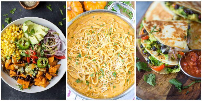 Healthy Dinners Kids Love  15 Best Family Dinner Recipes Healthy Family Dinner