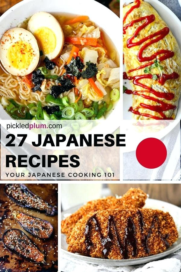 Healthy Dinners To Make At Home  Dinners To Make At Home Recipes You Can Make At Home Easy