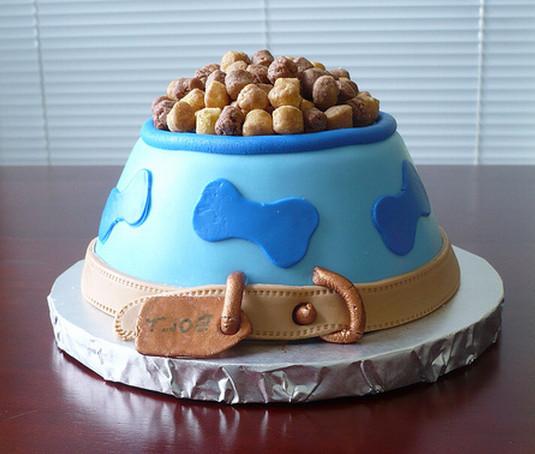 Healthy Dog Birthday Cake Recipes  Dog birthday cakes recipes Healthy Food Galerry