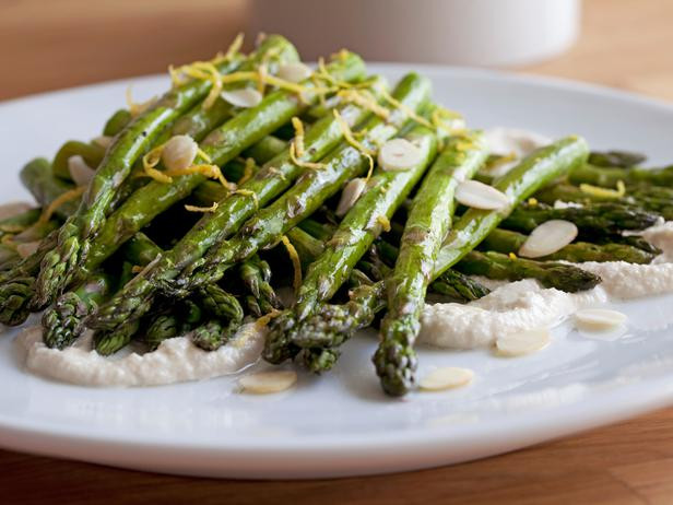 Healthy Easter Side Dishes  20 Healthy Easter Side Dishes