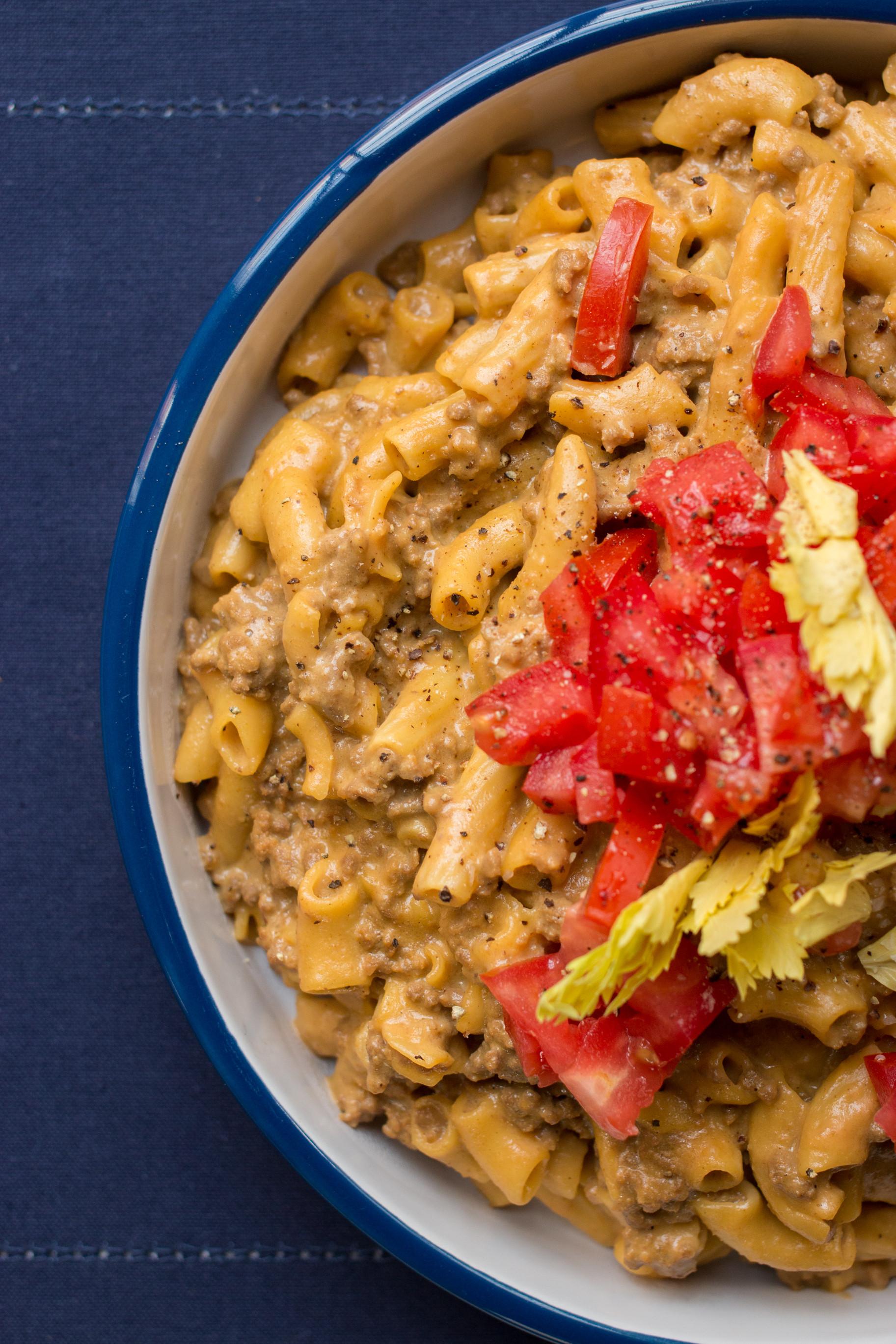 Healthy Easy Casseroles  60 Easy Healthy Casserole Recipes – Healthy Dinner