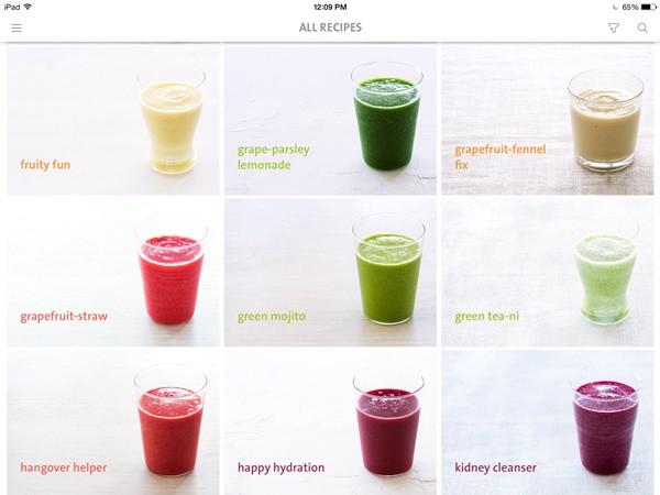Healthy Easy Smoothie Recipes  Creamy Chai Tai Smoothie Recipe Plant Based