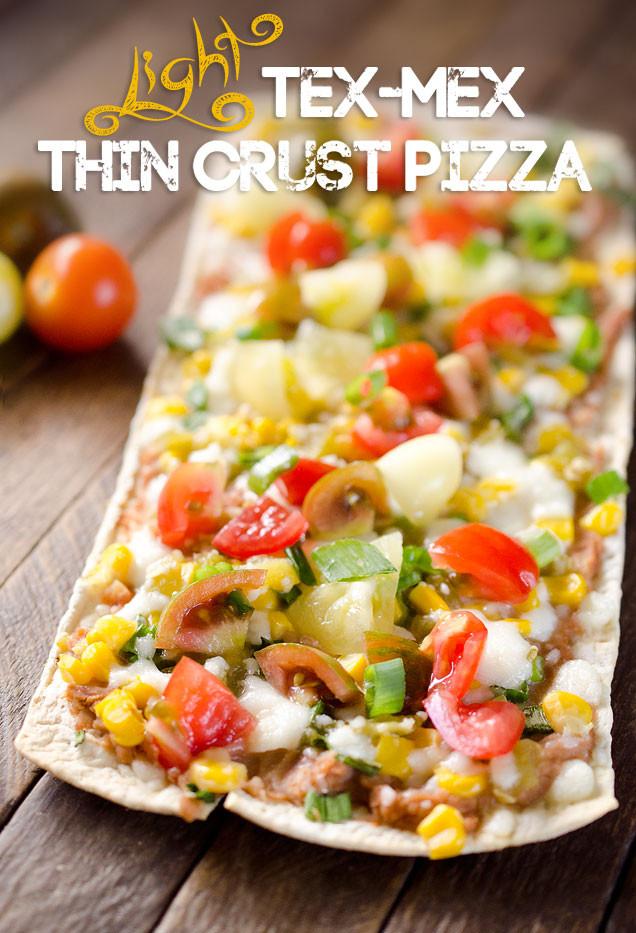 Healthy Easy Vegetarian Recipes  Healthy Weekly Meal Plan 7 Yummy Healthy Easy
