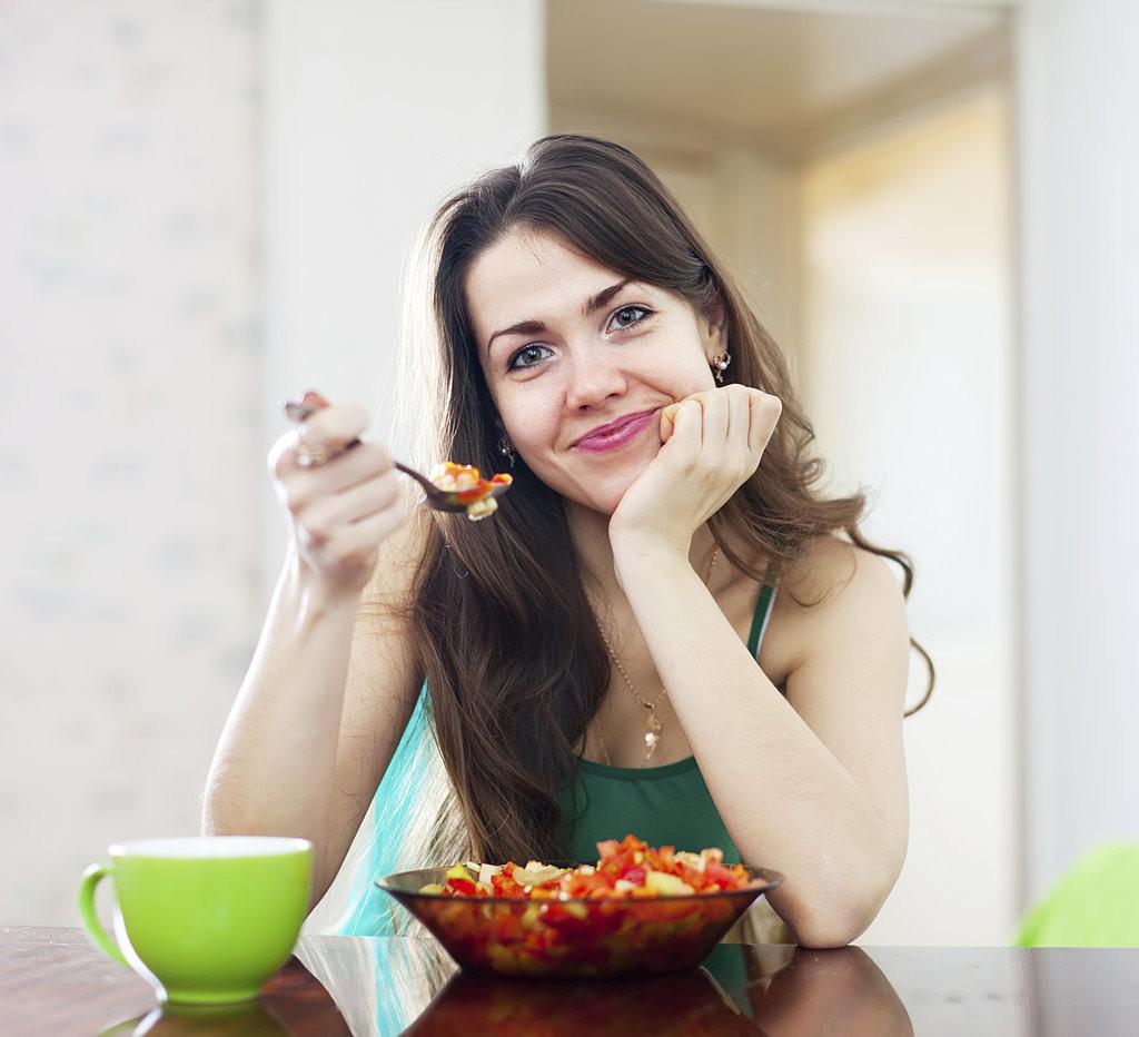 Healthy Eating Breakfast  Best Healthy Eating Foods for Kids