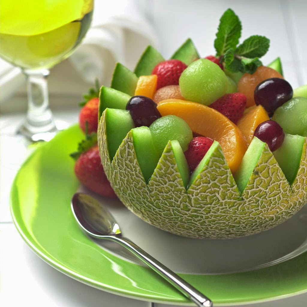 Healthy Eating Breakfast  Different Kinds of Healthy Diet Foods
