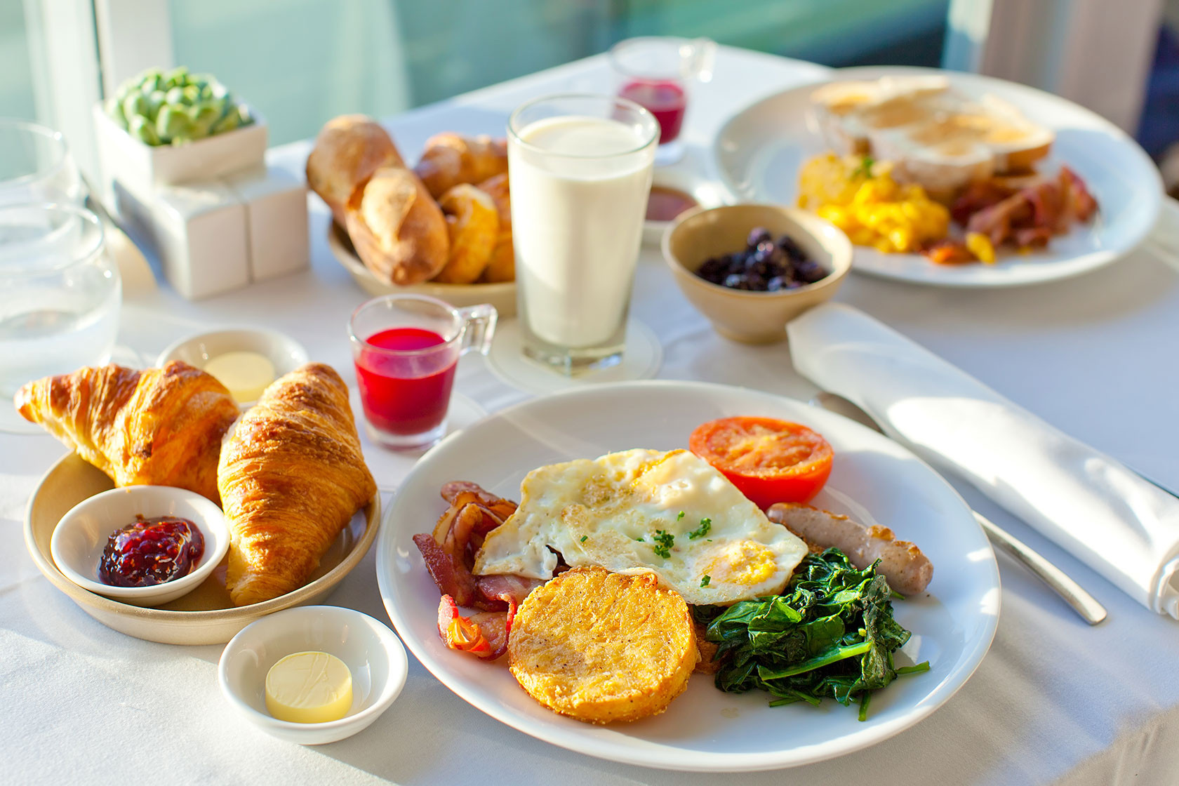 Healthy Eating Breakfast  Should You Skip Breakfast For Faster Fat Loss