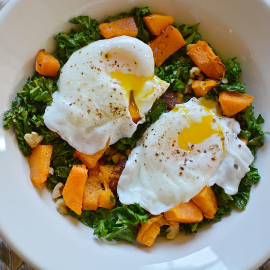 Healthy Egg Breakfast Weight Loss  healthy egg breakfast weight loss