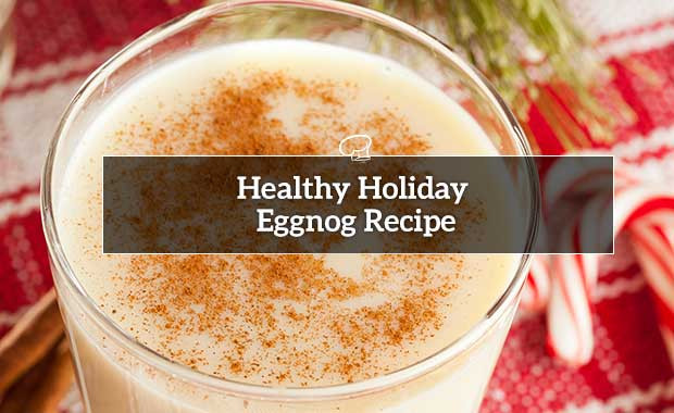 Healthy Eggnog Recipe  Mercola Recipes Your Guide to Healthy and Delicious Eats